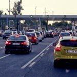 """USR este împotriva eliminării taxei de pod de la Fetești: """"Și în Austria există taxe de pod…"""""""