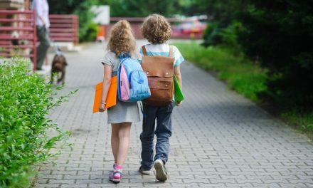 OFICIAL / Noul an școlar va începe pe 9 septembrie. Elevii vor pierde două săptămâni de vacanță