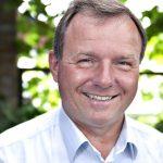 Politicienii danezi vor excluderea PSD din Partidul Socialiștior Europeni