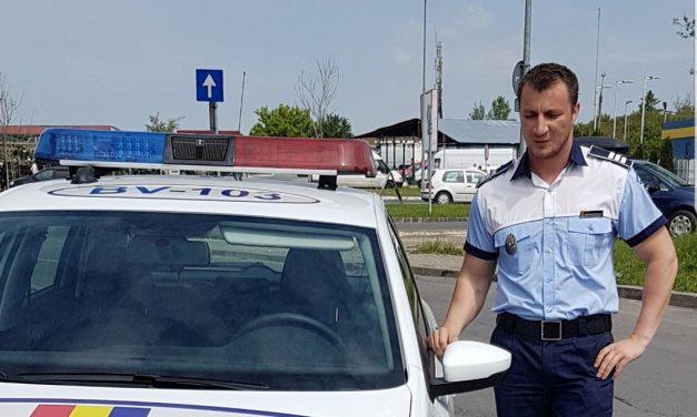 Gafă PSD semnalată de Marian Godină: Băieți, cu prima ocazie când vă bărbieriți veți vedea un prost
