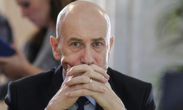 Prima ruptură din Guvernul Dăncilă. Ministrul Cercetării și-a depus demisia