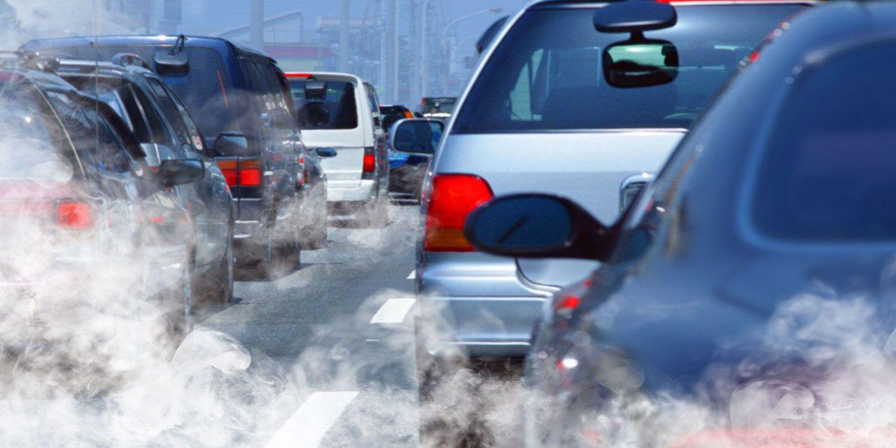 """Guvernul Orban anunță reintroducerea taxei auto de poluare. """"Poate fi gândită şi ca un impozit pe proprietate"""""""