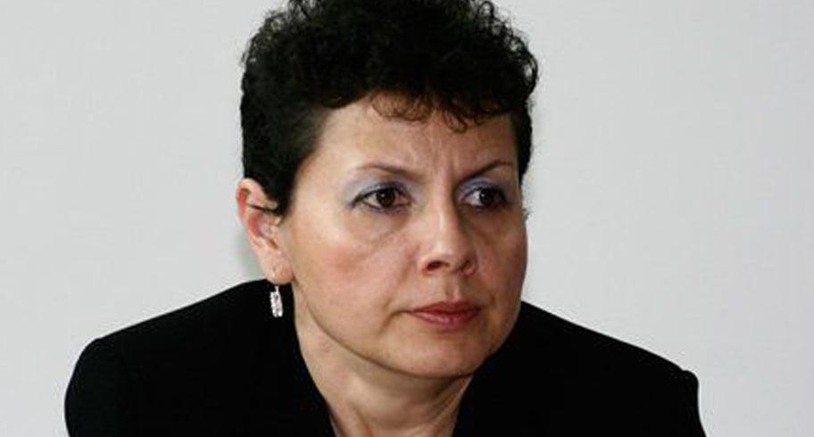 Adina Florea, al doilea magistrat constănțean înscris pentru șefia DNA
