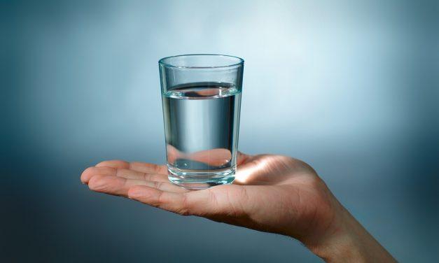 De ce ne rupe RAJA cu cea mai scumpă apă din țară. Salariu de 30.000 lei pe lună pentru Felix Stroe și profituri de zeci de milioane lei