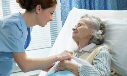 Ce posturi de asistent medical sunt disponibile în spitale în perioada 4-11 martie. Iată condițiile de angajare