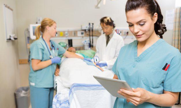 17 posturi de asistent medical, infirmieră și îngrijitoare, scoase la concurs în Spitalul Clinic de Boli Infecţioase Constanţa