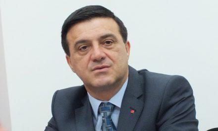 """Nicolae Bădălău, lider PSD: """"Să vină Diaspora, că noi ne pi**m pe ea"""""""
