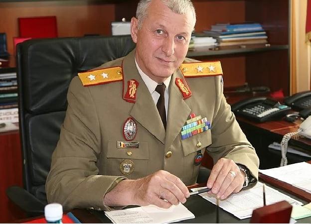 """Generalul (r) Bălăceanu: """"Avem nevoie ca LMP și AMVVD să fie lângă noi"""". Cine și de ce dorește înființarea Secretariatul pentru veterani și rezerviști"""