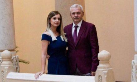 Liviu și Călin promovează familia tradițională românească: O puștoaică la fiecare casă