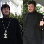 """Purtătorul de cuvânt al lui ÎPS Teodosie: """"Impozitarea Bisericii înseamnă impozitarea credincioșilor ei"""""""