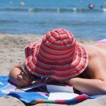 """Ministrul Economiei: """"Administratorii de plaje trebuie să aibă grijă să nu se facă aglomerații"""""""