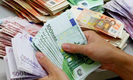 Câți bani publici s-au cheltuit pe deplasările externe ale parlamentarilor în prima jumătate a anului 2018
