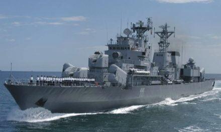 Ce evenimente organizează Primăria Cernavodă de Ziua Marinei