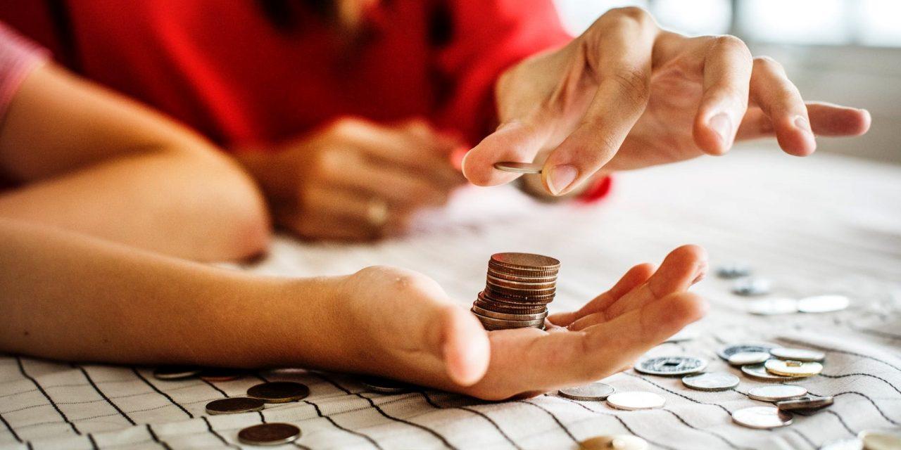 Patru hobby-uri care te ajută să îți mărești veniturile