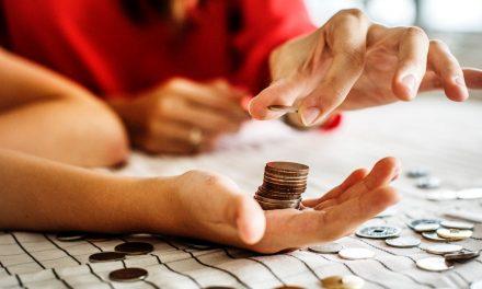 Amânarea ratelor la bănci este în vigoare. Care sunt condiţiile şi formularele necesare pentru solicitări online