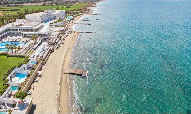 Guvernul a aprobat! O nouă stațiune va apărea pe litoral, între Costinești și 23 August