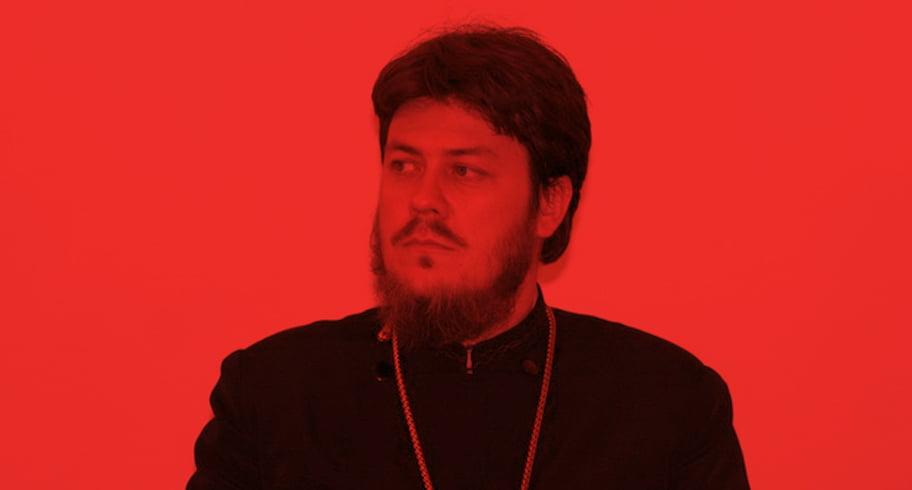 Despre lașitate și minciună în Biserica Socialistă Română