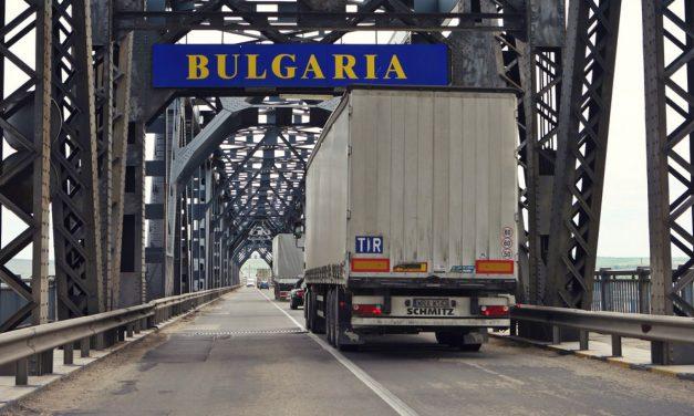 Atenție! MAE anunță restricții de călătorie pentru Bulgaria