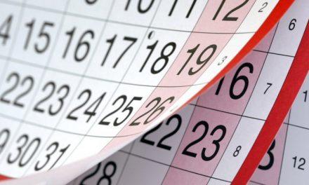Românii vor avea 15 zile libere legale în 2019, dar o treime va cădea în weekend. Calendarul complet al zilelor nelucrătoare