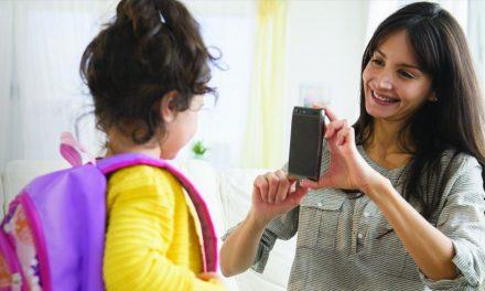 Sfaturi pentru începerea grădiniței. Cum faci mai ușoară adaptarea copilului