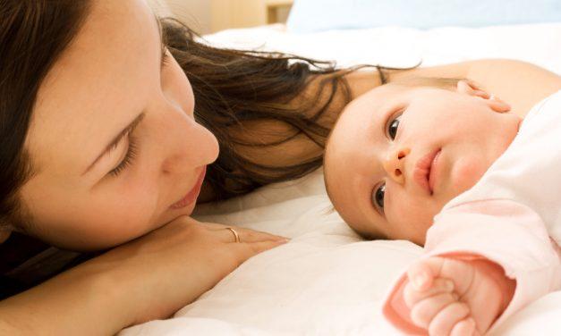 Cursuri de calificare profesională pentru cernavodenii care doresc să devină asistenți maternali