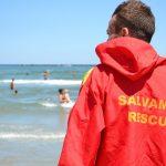 Bilanțul sezonul estival 2018: 26 de oameni și-au găsit sfârșitul în apa Mării Negre