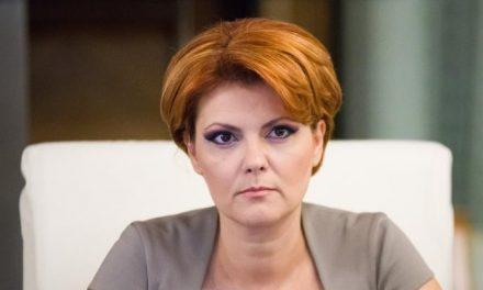 Vasilescu anunță o nouă majorare a pensiilor. Când ar putea fi aplicată