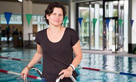 O româncă a fost numită ministrul Sportului în Franța