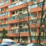 Spațiile comune din blocuri vor putea fi utilizate în interes privat de către locatari. Cum vor fi atribuite