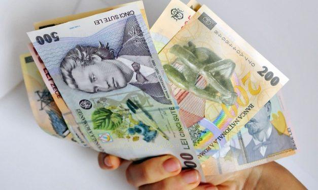 PMP cere desființarea pensiilor diplomaților și a indemnizaţiilor pentru limita de vârstă acordate deputaţilor şi senatorilor