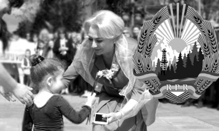 Dancilă promite că guvernul PSD asigură în acest an ghiozdane și rechizitorii pentru toți școlarii