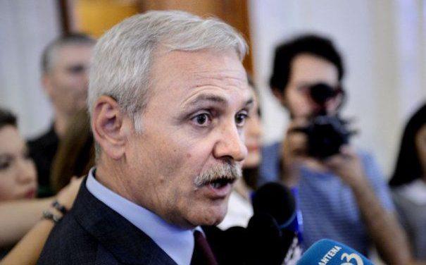 Dragnea șocat! România l-a trimis azi la culcare, mâine judecătorii îl pot trimite la răcoare