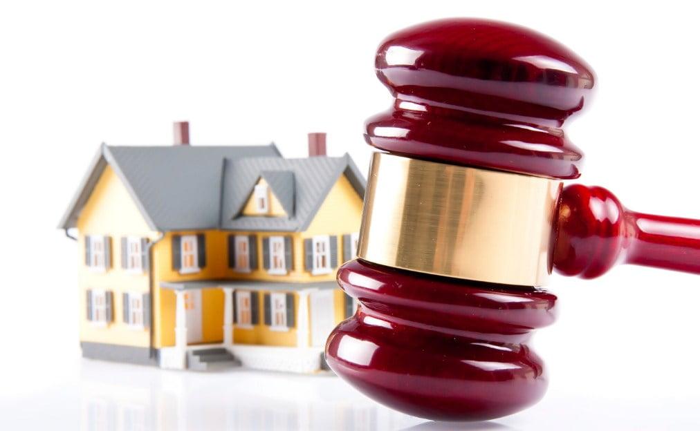 Anunț important de la Primăria Cernavodă. Cetățenii care nu dețin acte pe terenurile aferente locuinței pot depune cerere pentru dobândirea dreptului de proprietate
