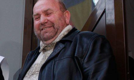 """Primar PSD: """"În România au mai rămas doar bătrânii, bețivii și puturoșii"""""""