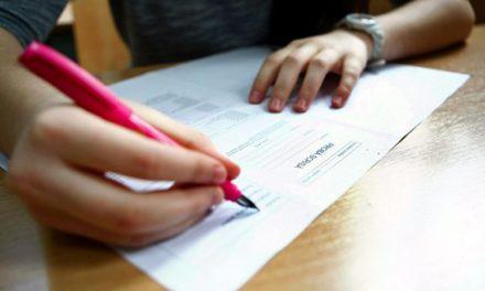 Subiecte la limba română primite de elevi la Evaluarea Națională 2019