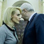 Firea a demisionat din funcția de președinte al PSD București