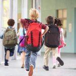 Vineri, 25 ianuarie, nu se face școală. Ministerul Educației suspendă cursurile din cauza gripei