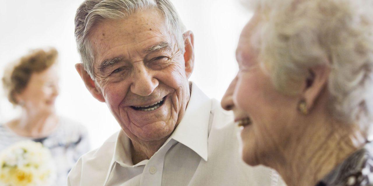 Primăria Cernavodă facilitează accesul bătrânior din alte localități în căminul din oraș