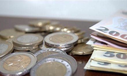 AVERTISMENTE SERIOASE PE PIAȚA FINANCIARĂ / Leul se va prăbuși în raport cu Euro