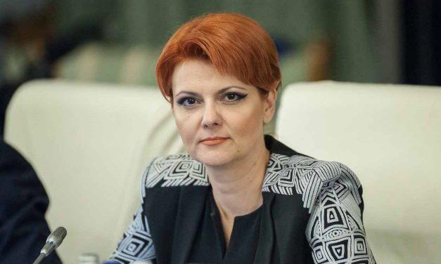 Vasilescu, amenințări la adresa pensionarilor și a bugetarilor: Veți fi direct afectați dacă PSD nu va mai guverna
