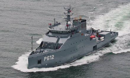 Un român a fost răpit de la bordul unei nave împreună cu alți marinari. MAE a activat Celula de Criză