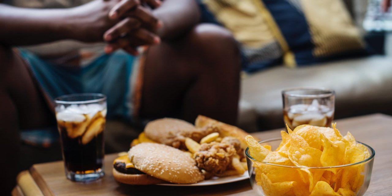 Gazda ideală: Cum te pregătești de primirea unui musafir din altă țară în casa ta