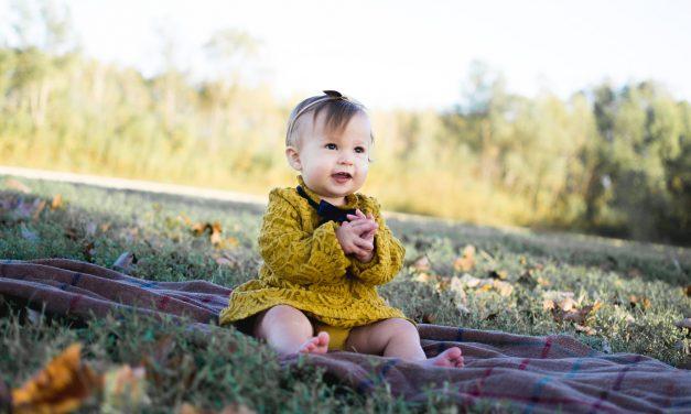 Cum să alegi unele dintre cele mai importante accesorii pentru bebeluși