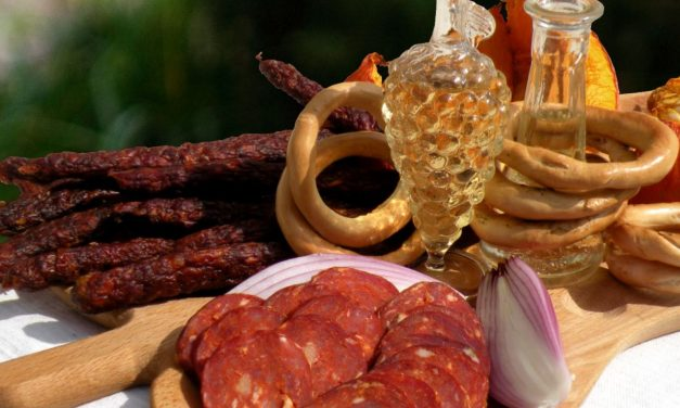 Târg de produse tradiționale la Constanța. Când și unde va fi organizat