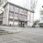 De ce nu asigură Primăria Constanța paza școlilor? Părinții fac chetă să angajeze firme private. Sumele ajung și la 150 lei de copil