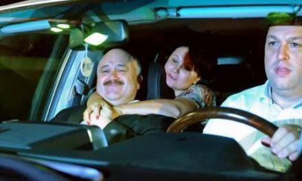 """Șoferul infractorilor din PSD, senatorul Șerban Nicolae, o nouă declarație șocantă: """"Vă doresc să aveți o persoană de sex feminin în familie care să fie lovită precum jandarmerița pe 10 august"""""""