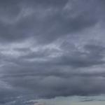 Vrema pe litoral. ANM anunță temperaturi mai scăzute și ploi în weekend