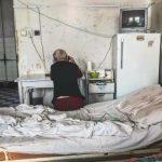 În spitale mor tineri fără medicamente, 7,7 milioane de români trăiesc în sărăcie, iar PSD dă 25 milioane de euro pentru referendum