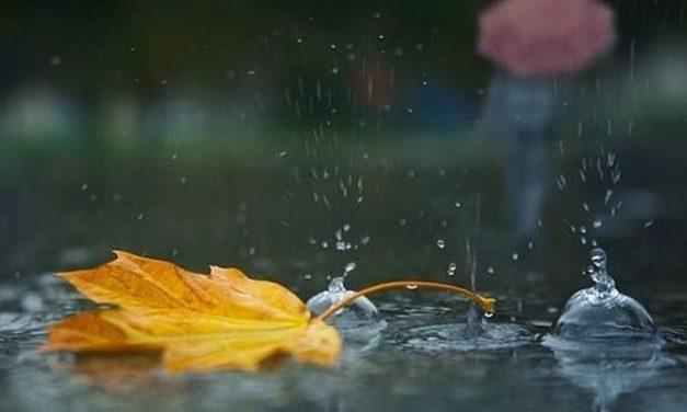Cum va fi vremea la malul mării în ultimul weekend din septembrie și în următoarea săptămână