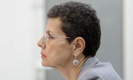 Iohannis a respins din nou propunerea ministrului Justiției de numire a Adinei Florea la șefia DNA
